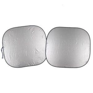 Foldable Shield